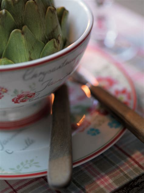 TOWN COUNTRY HOME: GreenGate Winter 2012