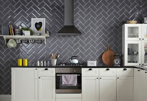 Top Home Interior Trends for 2015   Warmup