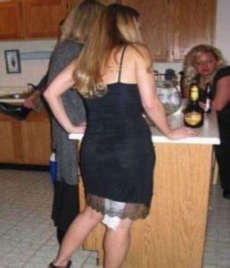 8 most embarrassing photos available on internet
