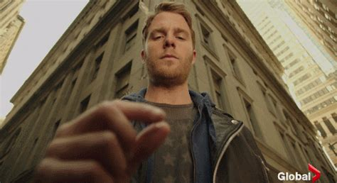 Limitless: CBS cancelled its most original show, here's