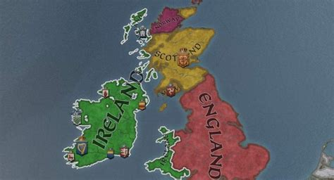 Crusader Kings III - Guide to the Mother of us All