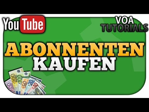 Facebook likes kaufen preis - #1 rated website to get