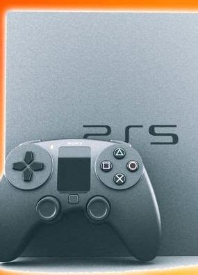 PS5 latest news, updates, price and release date   Express