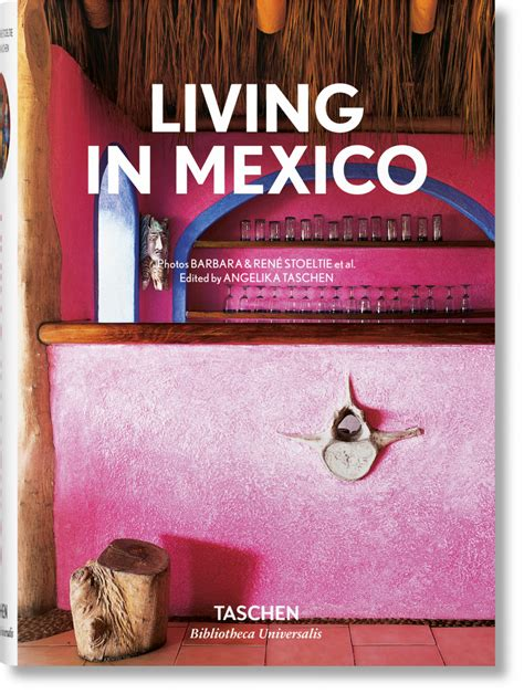 Living in Mexico | Riverside Agency