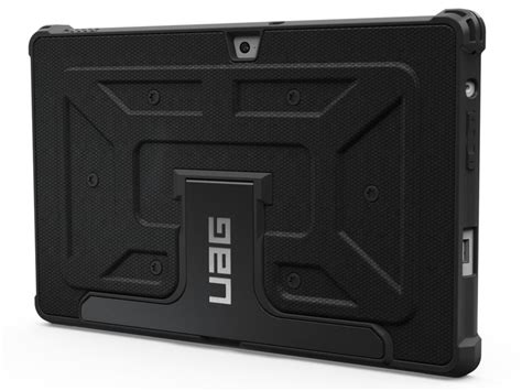 New Surface Pro and Pro 2 rugged case first to meet