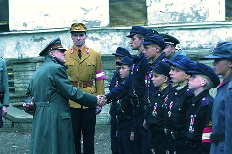 Watch Downfall 2005 full movie online or download fast