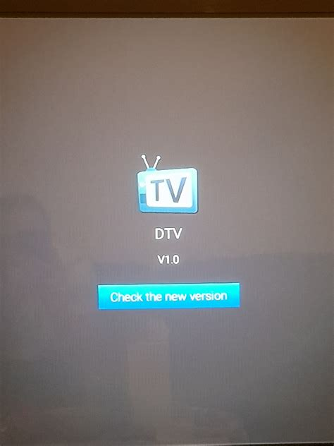 dtv alternative for android tv box | Android Stick