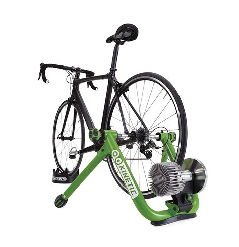 Best Indoor Bike Trainer Exercise Stand Reviews 2020 (July