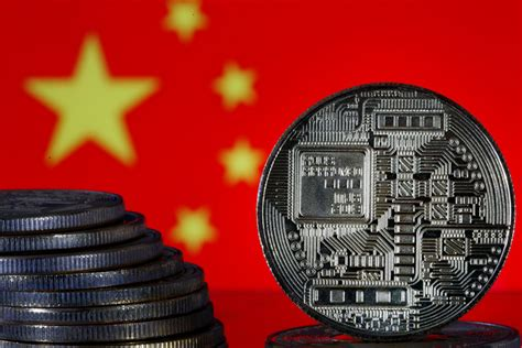 Why China's Digital Currency Is a 'Wake-Up Call' for the U
