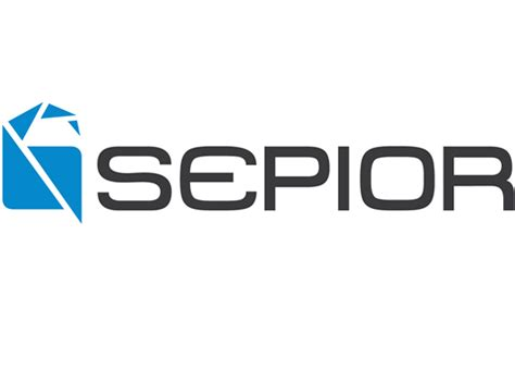 Sepior introduces privacy control for permissioned