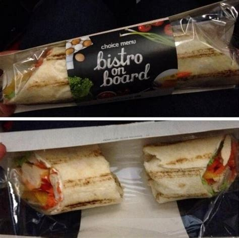 18 Examples of Flagrant False Advertising - FunCage